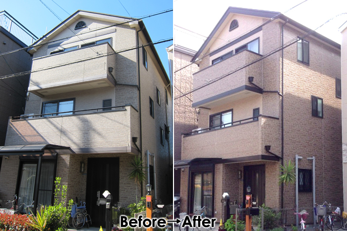 BeforeAfter002