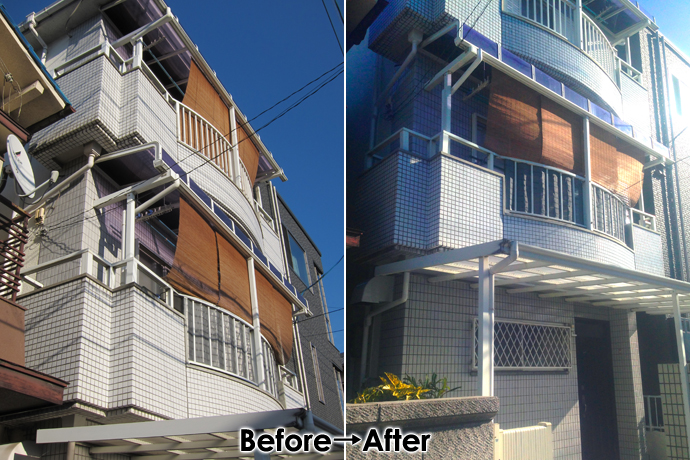 BeforeAfter03